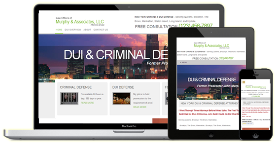 lawyer-mobile-sites-example